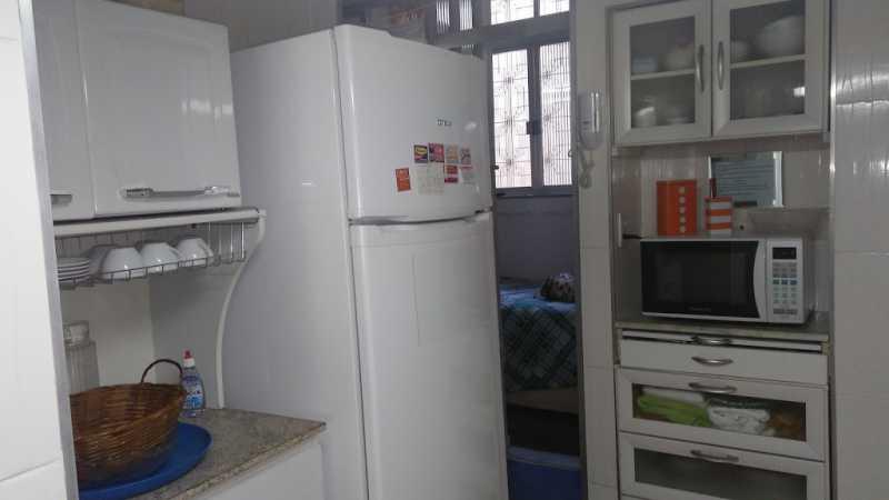 IMG_20170801_112005 - Apartamento À Venda - Copacabana - Rio de Janeiro - RJ - CPAP20082 - 20