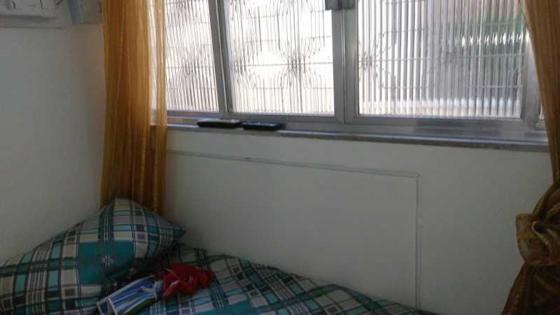 IMG_20170801_112027 - Apartamento à venda Rua Ronald de Carvalho,Copacabana, Rio de Janeiro - R$ 780.000 - CPAP20082 - 29