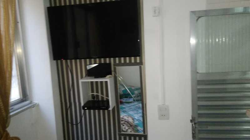 IMG_20170801_112034 - Apartamento À Venda - Copacabana - Rio de Janeiro - RJ - CPAP20082 - 28