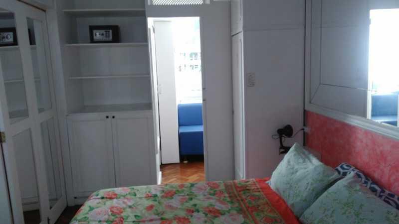 IMG_20170801_112204 - Apartamento à venda Rua Ronald de Carvalho,Copacabana, Rio de Janeiro - R$ 780.000 - CPAP20082 - 11