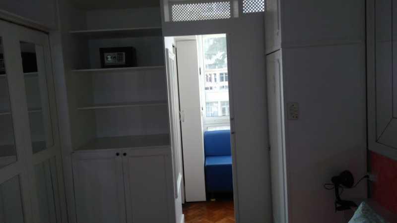 IMG_20170801_112209 - Apartamento à venda Rua Ronald de Carvalho,Copacabana, Rio de Janeiro - R$ 780.000 - CPAP20082 - 13