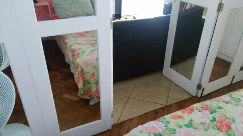 IMG_20170801_112215 - Apartamento À Venda - Copacabana - Rio de Janeiro - RJ - CPAP20082 - 10