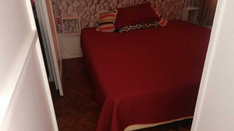 IMG_20170801_112241 - Apartamento à venda Rua Ronald de Carvalho,Copacabana, Rio de Janeiro - R$ 780.000 - CPAP20082 - 16