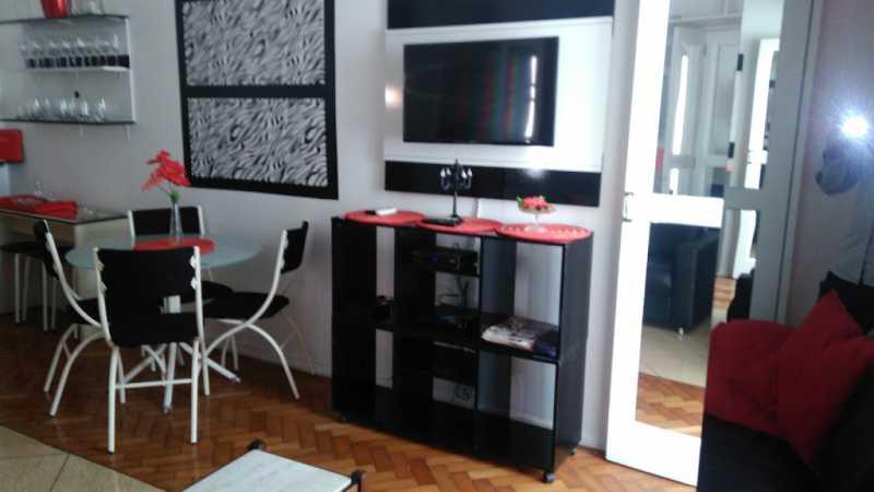 IMG_20170801_112320 - Apartamento À Venda - Copacabana - Rio de Janeiro - RJ - CPAP20082 - 5