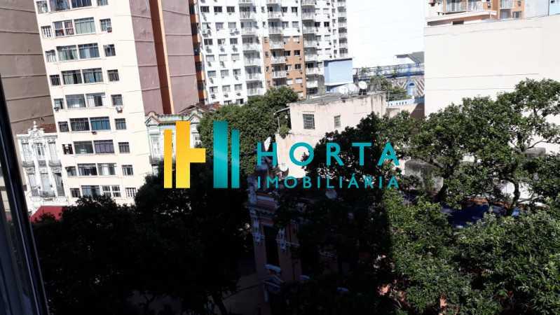 7ac2ac05-8f36-4567-b1ae-639c2f - Kitnet/Conjugado 30m² à venda Centro, Rio de Janeiro - R$ 310.000 - FL12516 - 8