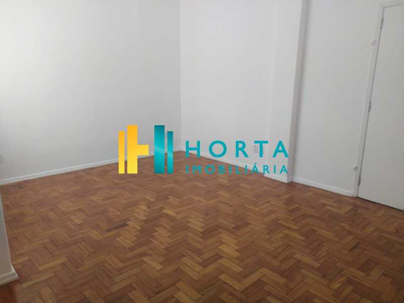 SALA COMERCIAL - Sala Comercial 25m² à venda Avenida Nossa Senhora de Copacabana,Copacabana, Rio de Janeiro - R$ 230.000 - CO12557 - 9