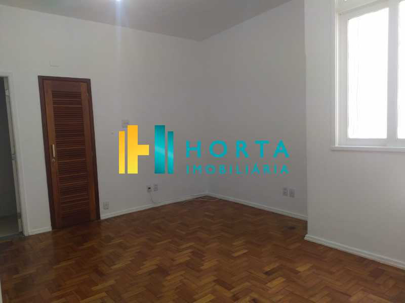 SALA COMERCIAL - Sala Comercial 25m² à venda Avenida Nossa Senhora de Copacabana,Copacabana, Rio de Janeiro - R$ 230.000 - CO12557 - 10
