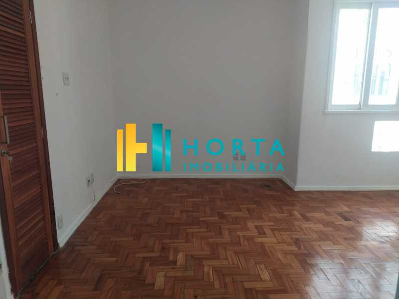SALA COMERCIAL - Sala Comercial 25m² à venda Avenida Nossa Senhora de Copacabana,Copacabana, Rio de Janeiro - R$ 230.000 - CO12557 - 14