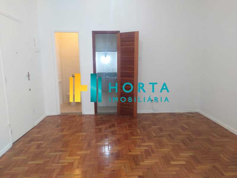 SALA COMERCIAL - Sala Comercial 25m² à venda Avenida Nossa Senhora de Copacabana,Copacabana, Rio de Janeiro - R$ 230.000 - CO12557 - 16