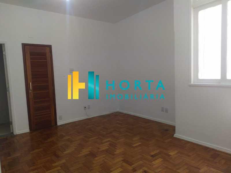 SALA COMERCIAL - Sala Comercial 25m² à venda Avenida Nossa Senhora de Copacabana,Copacabana, Rio de Janeiro - R$ 230.000 - CO12557 - 11