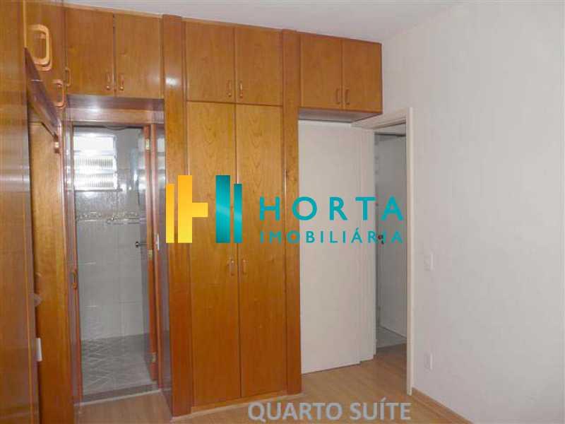 10 - - Quarto Suite - Apartamento à venda Rua Marquês de Abrantes,Flamengo, Rio de Janeiro - R$ 900.000 - FL12637 - 8
