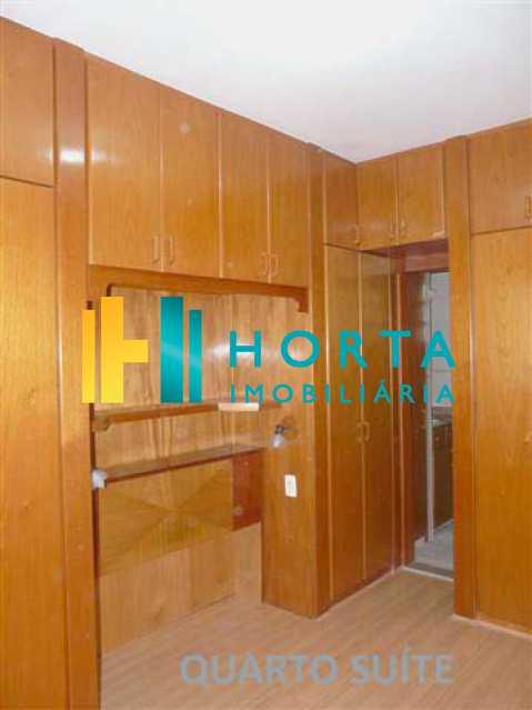 14 - - Quarto Suite - Apartamento à venda Rua Marquês de Abrantes,Flamengo, Rio de Janeiro - R$ 900.000 - FL12637 - 10