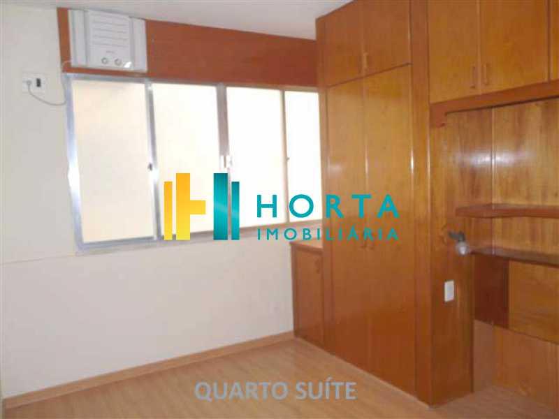15 - - Quarto Suite - Apartamento à venda Rua Marquês de Abrantes,Flamengo, Rio de Janeiro - R$ 900.000 - FL12637 - 11