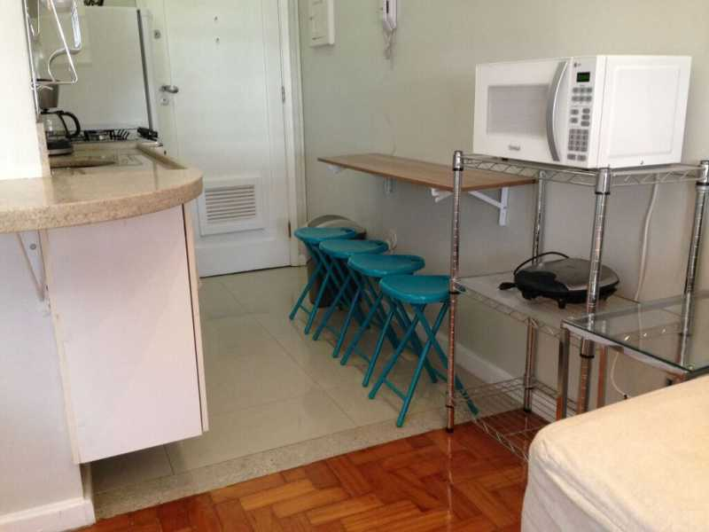 Photo 01-04-17 11 03 27_previe - Apartamento À Venda - Botafogo - Rio de Janeiro - RJ - CPAP10016 - 9