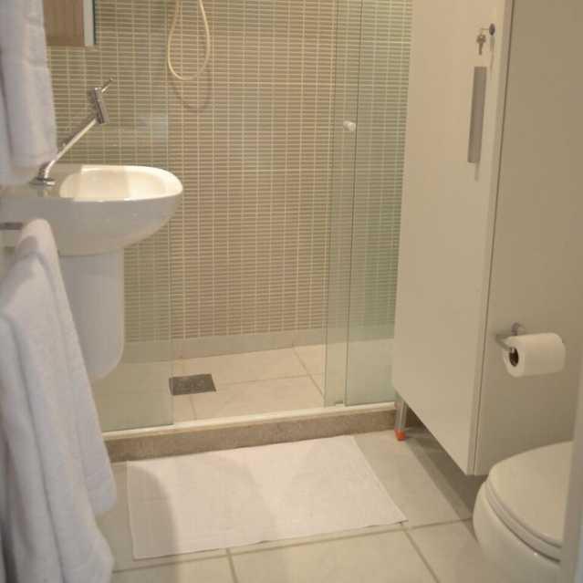 Photo 11-06-16 17 59 05_previe - Apartamento À Venda - Botafogo - Rio de Janeiro - RJ - CPAP10016 - 8