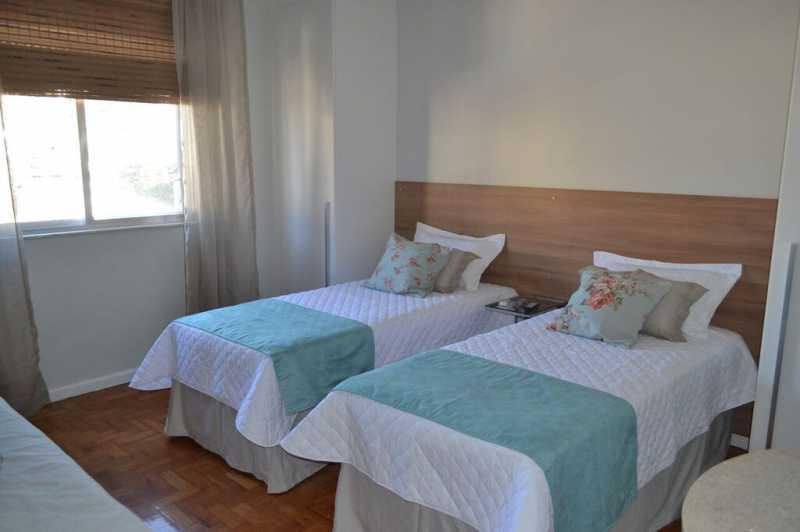 Photo 15-06-16 08 53 05_previe - Apartamento À Venda - Botafogo - Rio de Janeiro - RJ - CPAP10016 - 1