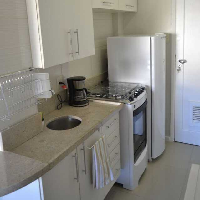 Photo 15-06-16 08 56 12_previe - Apartamento À Venda - Botafogo - Rio de Janeiro - RJ - CPAP10016 - 10