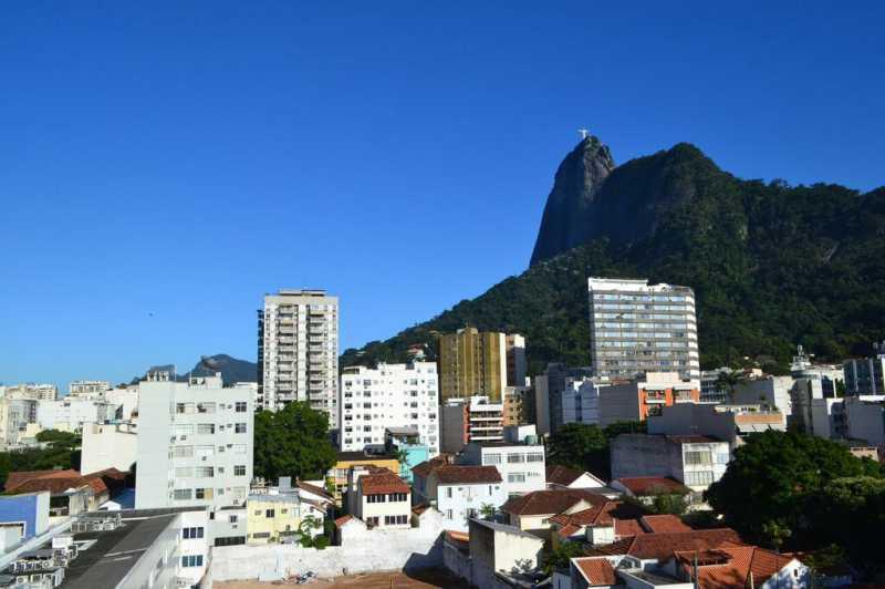 Photo 15-06-16 09 06 22_previe - Apartamento À Venda - Botafogo - Rio de Janeiro - RJ - CPAP10016 - 3