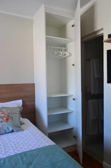 Photo 15-06-16 09 07 58_previe - Apartamento À Venda - Botafogo - Rio de Janeiro - RJ - CPAP10016 - 6