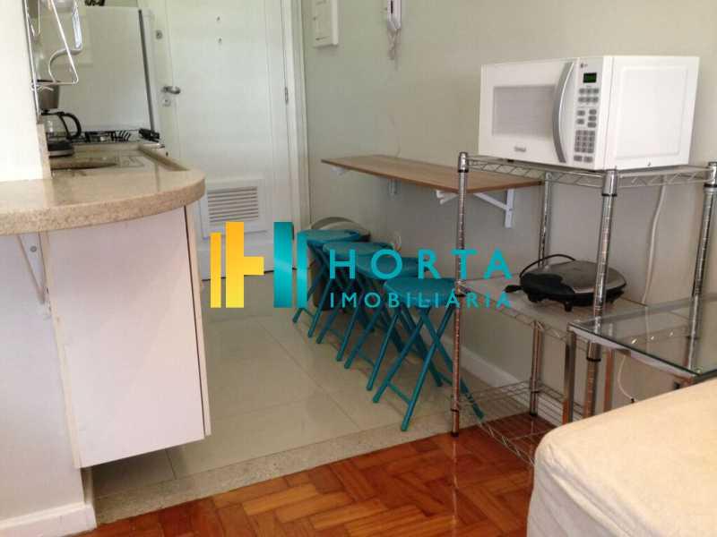 41_G1515455645 - Apartamento À Venda - Botafogo - Rio de Janeiro - RJ - CPAP10016 - 18
