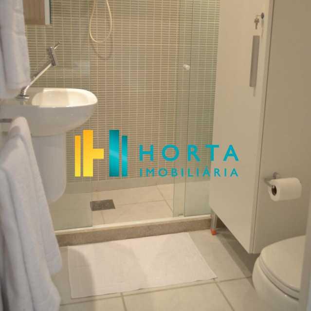 41_G1515455649 - Apartamento À Venda - Botafogo - Rio de Janeiro - RJ - CPAP10016 - 15