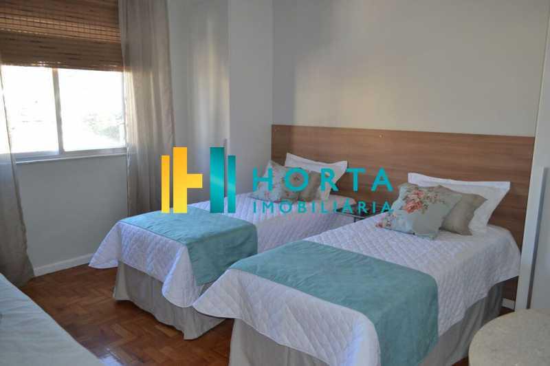 41_G1515455650 - Apartamento À Venda - Botafogo - Rio de Janeiro - RJ - CPAP10016 - 11