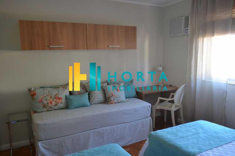 41_G1515455654 - Apartamento À Venda - Botafogo - Rio de Janeiro - RJ - CPAP10016 - 14