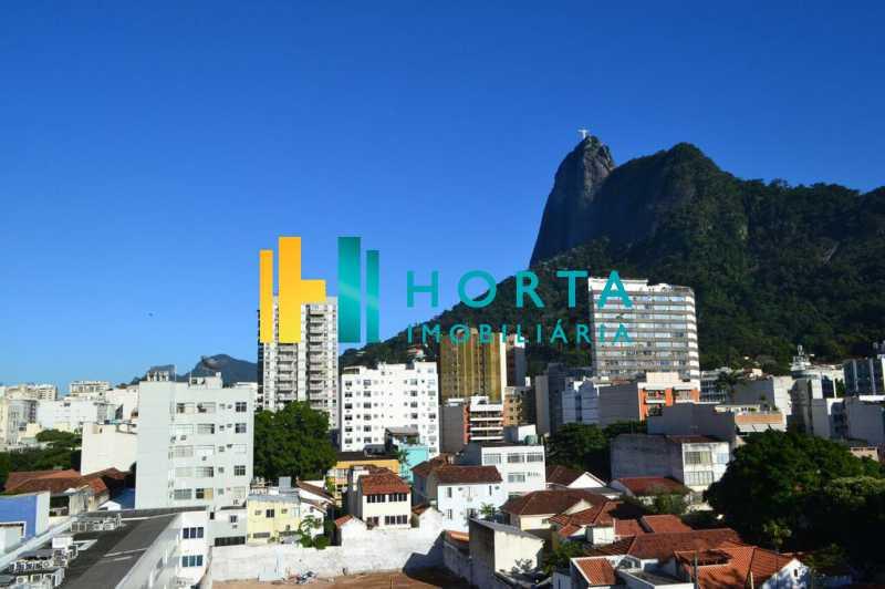 41_G1515455656 - Apartamento À Venda - Botafogo - Rio de Janeiro - RJ - CPAP10016 - 19