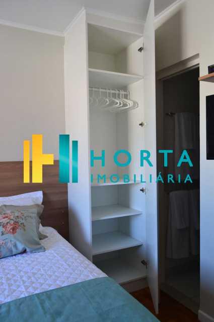 41_G1515455657 - Apartamento À Venda - Botafogo - Rio de Janeiro - RJ - CPAP10016 - 12