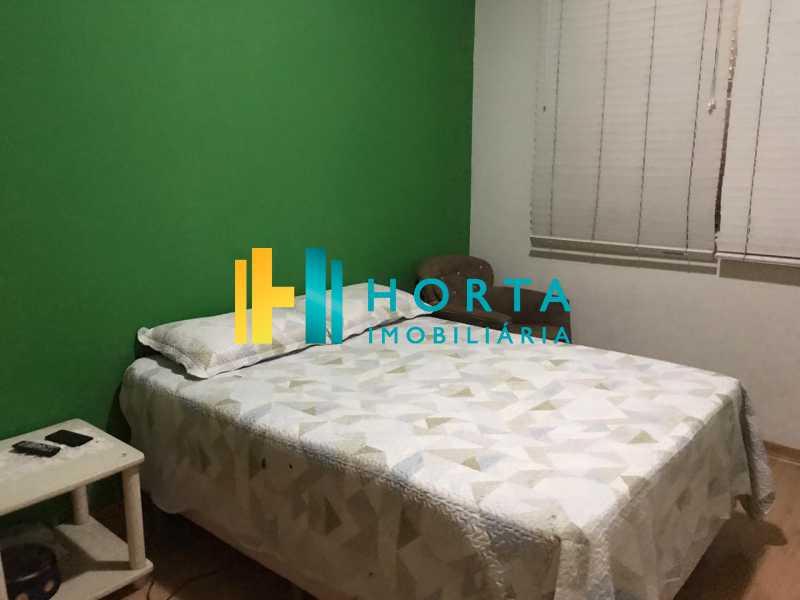 19ff961d-1dbd-4fe5-a913-49b08c - Apartamento à venda Praia do Flamengo,Flamengo, Rio de Janeiro - R$ 2.150.000 - FL12692 - 14