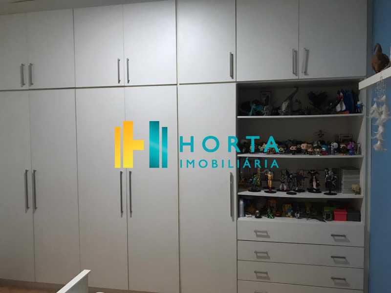 41a3baf2-a79f-416a-9cf9-011e20 - Apartamento à venda Praia do Flamengo,Flamengo, Rio de Janeiro - R$ 2.150.000 - FL12692 - 15