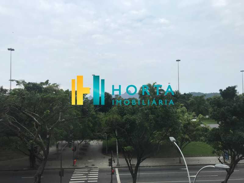 639b8785-fc64-4535-b50b-e2c5f4 - Apartamento à venda Praia do Flamengo,Flamengo, Rio de Janeiro - R$ 2.150.000 - FL12692 - 1