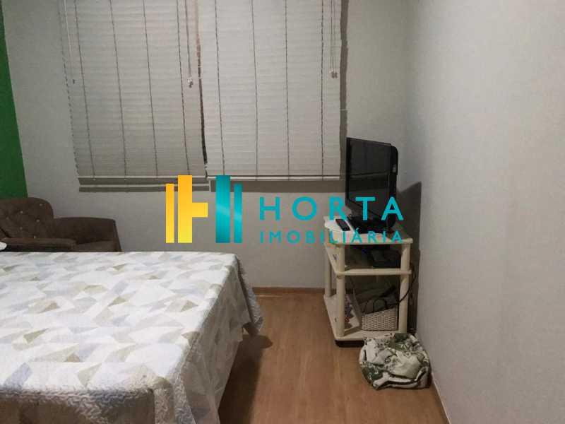 2406dc3a-8911-4f8b-9bb3-f6193b - Apartamento à venda Praia do Flamengo,Flamengo, Rio de Janeiro - R$ 2.150.000 - FL12692 - 13