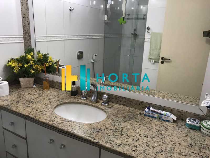 3462ba97-5429-4134-8142-5d91ea - Apartamento à venda Praia do Flamengo,Flamengo, Rio de Janeiro - R$ 2.150.000 - FL12692 - 26