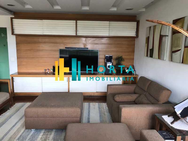 8400bd73-5987-4b93-aaac-d2c0b2 - Apartamento à venda Praia do Flamengo,Flamengo, Rio de Janeiro - R$ 2.150.000 - FL12692 - 7
