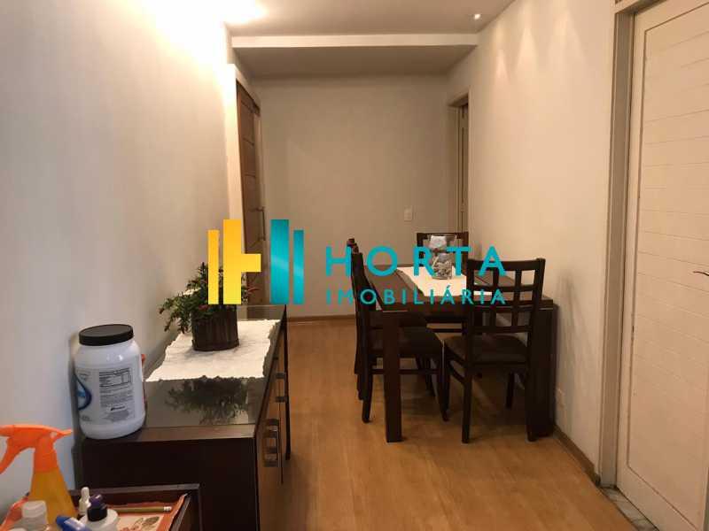 9519f21b-310d-4ddd-a4e8-1b339b - Apartamento à venda Praia do Flamengo,Flamengo, Rio de Janeiro - R$ 2.150.000 - FL12692 - 10