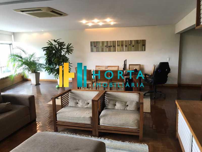 11600cab-d2d2-49e8-aa36-1eefb3 - Apartamento à venda Praia do Flamengo,Flamengo, Rio de Janeiro - R$ 2.150.000 - FL12692 - 3