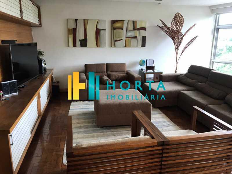 22190c7f-8d25-4c5a-b74c-4661a9 - Apartamento à venda Praia do Flamengo,Flamengo, Rio de Janeiro - R$ 2.150.000 - FL12692 - 6