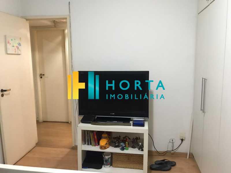 47622751-ebb0-43f6-90d3-bdca99 - Apartamento à venda Praia do Flamengo,Flamengo, Rio de Janeiro - R$ 2.150.000 - FL12692 - 22