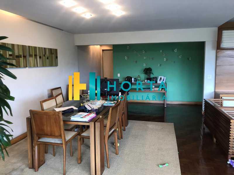 48399551-b975-46e5-b87b-9350bd - Apartamento à venda Praia do Flamengo,Flamengo, Rio de Janeiro - R$ 2.150.000 - FL12692 - 8
