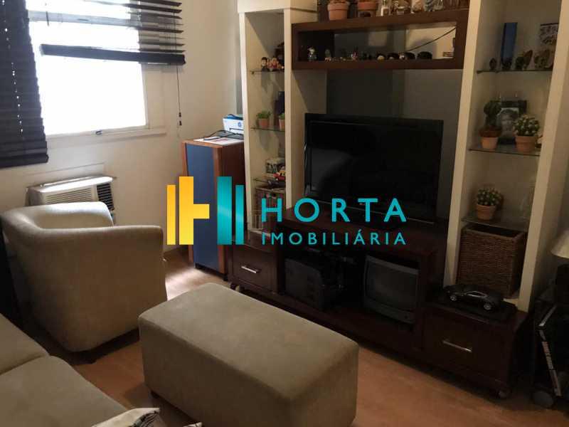 a5df17ee-0cef-4f47-ac1c-6edd36 - Apartamento à venda Praia do Flamengo,Flamengo, Rio de Janeiro - R$ 2.150.000 - FL12692 - 23