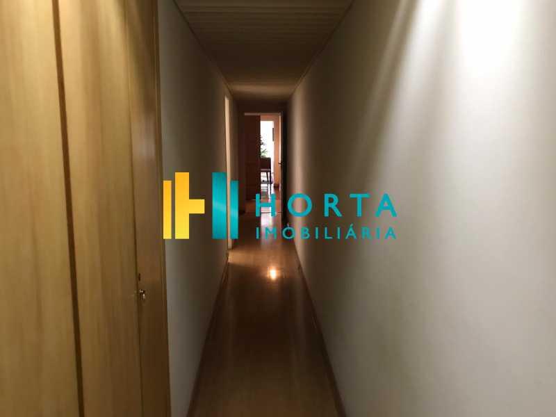 a55e1a42-8581-4e18-973e-4e272b - Apartamento à venda Praia do Flamengo,Flamengo, Rio de Janeiro - R$ 2.150.000 - FL12692 - 12