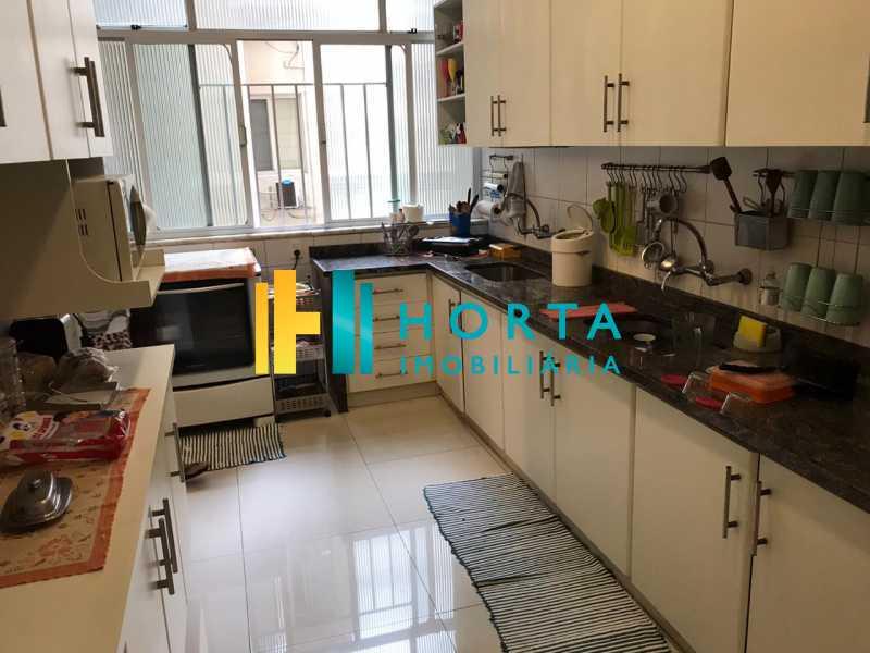 bfbba031-a6f5-42c3-b727-5da259 - Apartamento à venda Praia do Flamengo,Flamengo, Rio de Janeiro - R$ 2.150.000 - FL12692 - 24