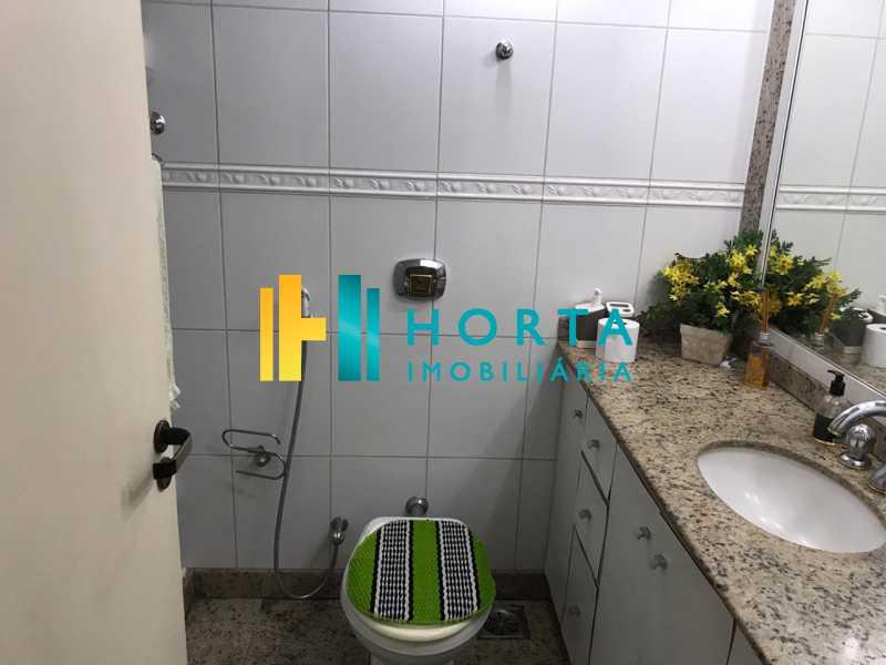 c6f54e2f-aed6-4989-85b9-da64c5 - Apartamento à venda Praia do Flamengo,Flamengo, Rio de Janeiro - R$ 2.150.000 - FL12692 - 28