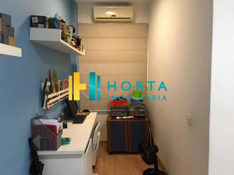 dd59f1ce-8a19-4696-a0e9-5762d2 - Apartamento à venda Praia do Flamengo,Flamengo, Rio de Janeiro - R$ 2.150.000 - FL12692 - 16