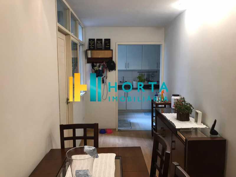 e0f814b7-721c-4153-9bf7-2b9e3e - Apartamento à venda Praia do Flamengo,Flamengo, Rio de Janeiro - R$ 2.150.000 - FL12692 - 11