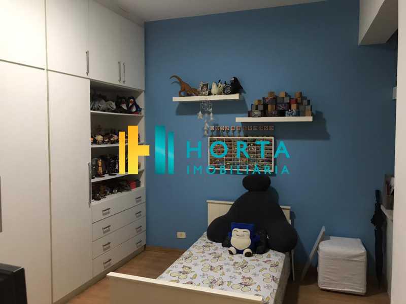 efd1ea91-9895-4dfd-bbdc-66d2d2 - Apartamento à venda Praia do Flamengo,Flamengo, Rio de Janeiro - R$ 2.150.000 - FL12692 - 17