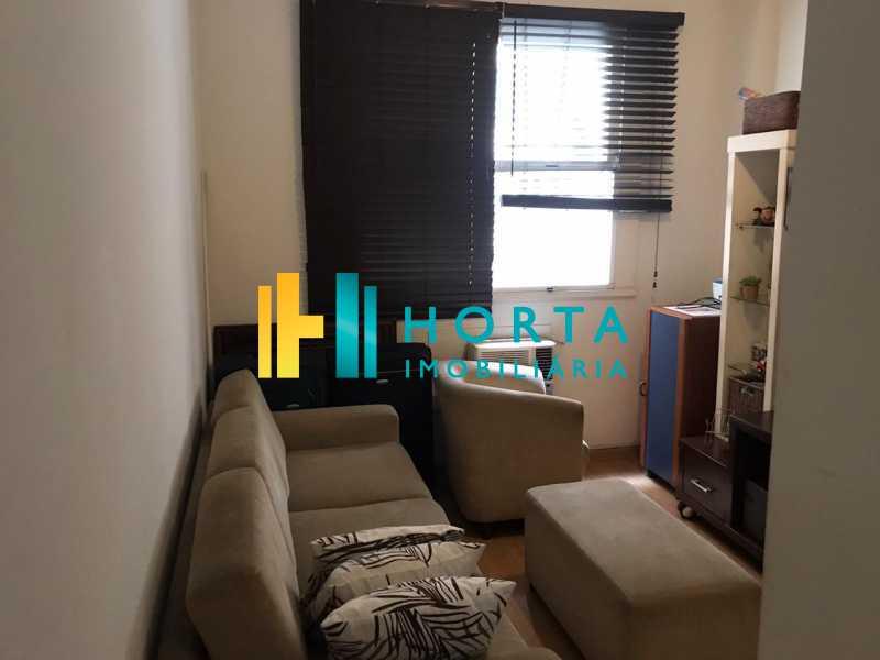 fe3f4177-258e-42c0-b7c8-24a165 - Apartamento à venda Praia do Flamengo,Flamengo, Rio de Janeiro - R$ 2.150.000 - FL12692 - 18