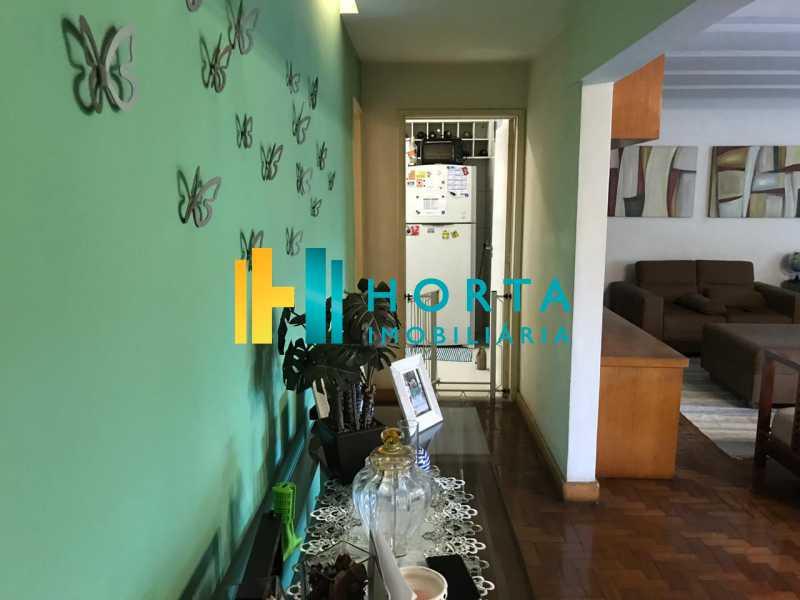 ffc57194-f687-4233-ae39-f13a2a - Apartamento à venda Praia do Flamengo,Flamengo, Rio de Janeiro - R$ 2.150.000 - FL12692 - 9