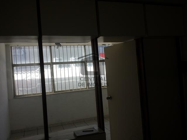 FOTO3 - Sala Comercial Centro,Rio de Janeiro,RJ À Venda,37m² - FL12703 - 4